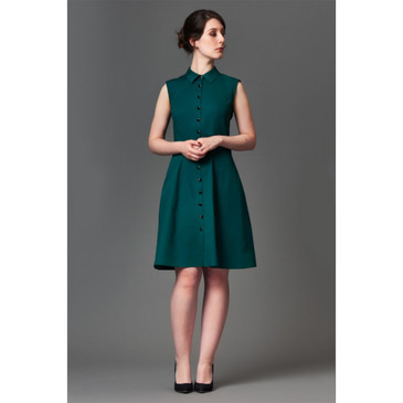 Deer & Doe - Bleuet Dress