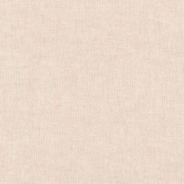 Robert Kaufman Essex Yarn Dyed Linen - Oyster