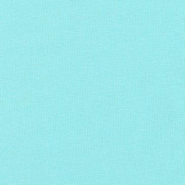 Robert Kaufman Essex Cotton Linen - Aqua E014-1005