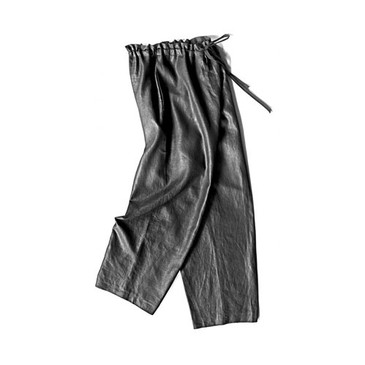 Merchant & Mills - 101 Trouser Pattern