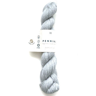 Henorius Pennine - Purbeck (Laceweight Romwarth Blend) - 50g