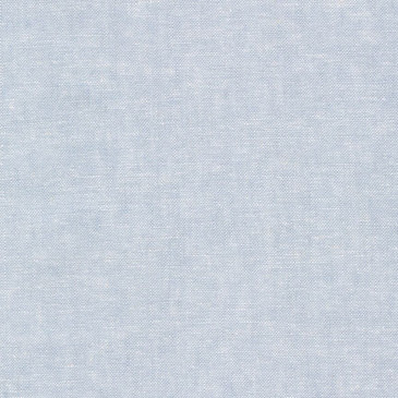 Robert Kaufman Essex Yarn Dyed Linen - Chambray