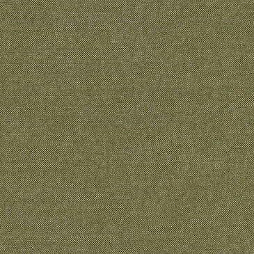 Robert Kaufman: Flannel Chambray in Olive