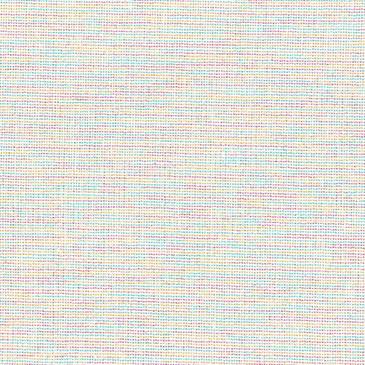 Robert Kaufman Essex Yarn Dyed Metallic - Sorbet