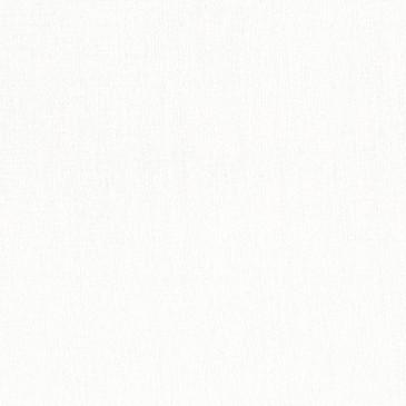 Robert Kaufman Nirvana Triple Gauze - PFD White