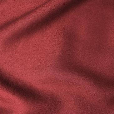 Atelier Brunette - Crepe Amaranthe
