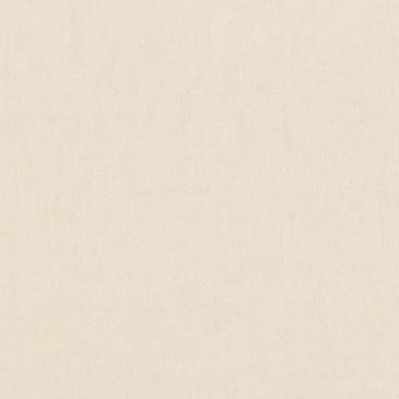 "Robert Kaufman Sophia Washed Lawn - Ice Beige (53"" wide)"