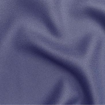 Atelier Brunette - Crepe Cobalt