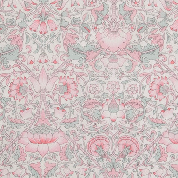 Liberty Lodden A (Pale Pink and Grey)