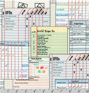 Robert Kaufman - Out of Print - Lists and Charts