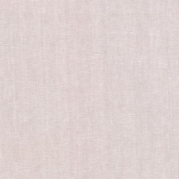 Robert Kaufman Essex Yarn Dyed Linen - Heather