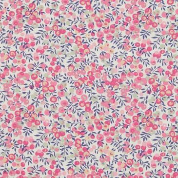 Liberty Wiltshire Bud B (Pink)