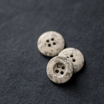 "Merchant & Mills - Metamorphic Button - 0.7"" (18 mm)"