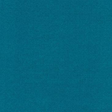Robert Kaufman - Radiance - Teal (Cotton Silk)