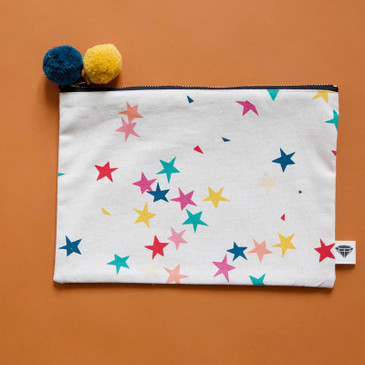 Starfetti Pouch (Finished Goods)