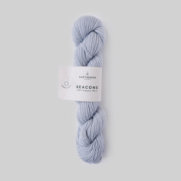 Garthenor - Beacons DK in Purbeck (50g Organic)