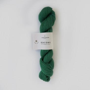 Garthenor - Beacons DK in Scots Pine (50g Organic)