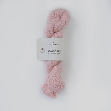 Garthenor - Beacons DK in Hansel (50g Organic)