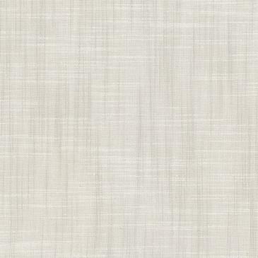 Robert Kaufman Manchester Yarn Dyed - Parchment
