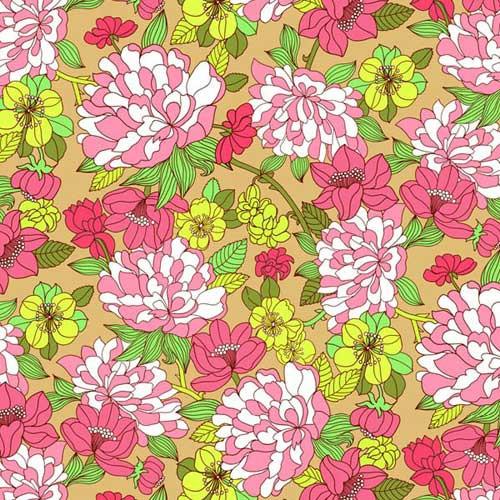 Copeland - Pastel
