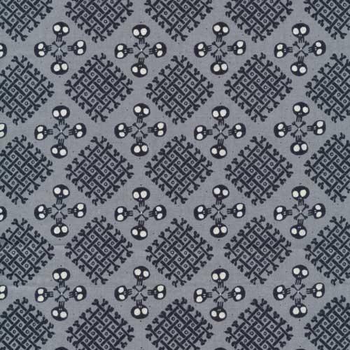 Checkerbone