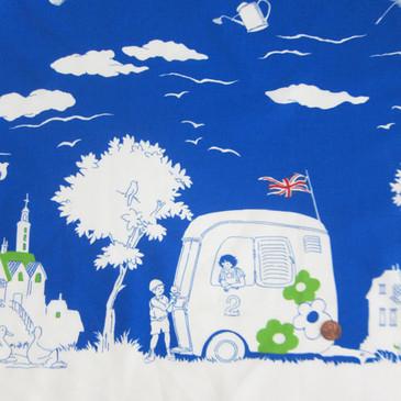 Yuwa Live Life Collection British Summer