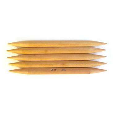 Jumbo Surina DPNs (9-30mm)