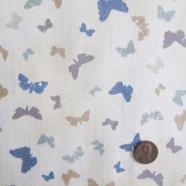 Butterflies (string- multi)