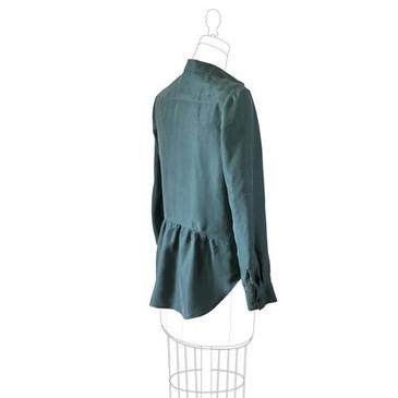 Grainline Studio - Archer Button Up Shirt