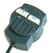 TDI 20 Headset/ Handset switch