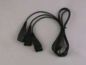 Kontact Headset Training Adapter