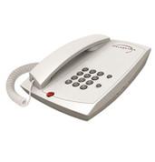 Telematrix 3100MWB Hospitality set