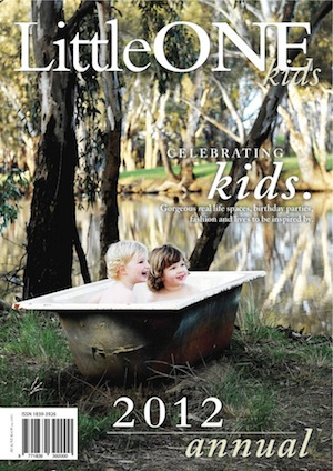 littleonebaby-kids-annual.jpg