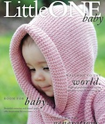 littleonebaby2013may.jpg