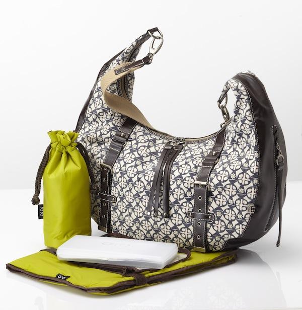 oioi-nappy-bags.jpg