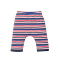 Ryder Stripe Play Pants