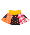 Fun Skirt