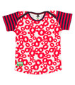 Oishi-m Scaramouche Shortsleeve T Shirt (size 6-9 months to 5-6 years)