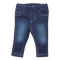 Bebe Penny 5 Pocket Jegging