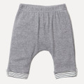 Bebe Ralph Play Pant
