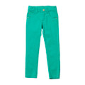 Fox & Finch Kelly 5 Pocket Jeans - (3-6)