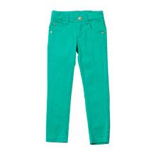 Fox & Finch Kelly 5 Pocket Jeans - (3-6)