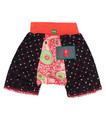 Oishi-m Bootilish Short (Smalls 6-15 months)