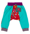 Oishi-m LooLa Track Pant (Size 6-15 months to 2-3 years)