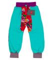 Oishi-m LooLa Track Pant (Bigs 3-4 years to 5-6 years)