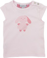 SOOKIbaby Funny Bunny Tee (000 to 2)