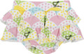 SOOKIbaby My Bird Dotty So Spotty Frill Skort (000 to 2)