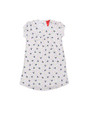 Huckleberry Lane Cherry Nightie (2 to 8)