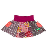 Oishi-m Dooby Scoo Skirt