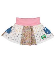 Oishi-m Marshmellow Skirt